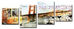Xl12_Cuadro SAN FRANCISCO