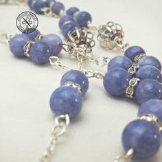 beton és ásvány nyaklánc Beaded Bracelets, Jewelry, Fashion, Jewellery Making, Moda, Jewerly, Jewelery, Fashion Styles, Pearl Bracelets