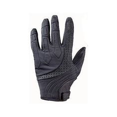 TurtleSkin Police Gloves offer excellent protection against hypodermic needles, blades, and other sharp threats. These flexible and reliable gloves are trusted by law enforcement and correctional officers. Tactical Gloves, Tactical Gear, Airsoft Girls, Law Enforcement Gear, Mechanic Gloves, Airsoft Sniper, Safety Gloves, Motorcycle Outfit, Motorcycle Clothes