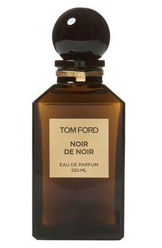 Tom Ford Private Blend 'Noir de Noir