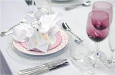 Conference Venus in South Africa at The Forum providing leading events and conferencing with four iconic venues, we deliver extraordinary experiences! Turbine Hall, South Africa, Weddings, Ethnic Recipes, Fun, Vintage, Decor, Decorating, Mariage