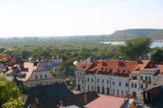 Mnóstwo fajnych miejsc w naszym kraju - poszukaj czegoś dla siebie i bliskich - http://imcuk.org/?p=15