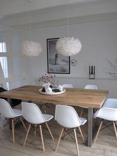 175 modern dining room decorating ideas salle mangertable