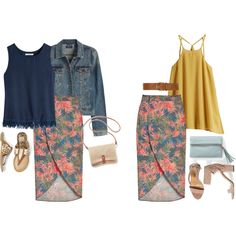 Untitled #20085 by hanger731x on Polyvore featuring polyvore, fashion, style, Dorothy Perkins and clothing