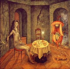 Google Image Result for http://uploads8.wikipaintings.org/images/remedios-varo/unexpected-view.jpg