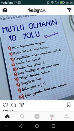 School Motivation, Study Motivation, Weird Dreams, Interesting Information, Loving Your Body, Study Tips, Self Help, Personal Development, Cool Words