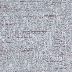 Tkanina meblowa Tkanina obiciowa Coctail Water M.T. Filipowicz - tkaniny obiciowe, pianki i artykuły tapicerskie