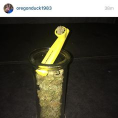 #bigups @oregonduck1983  Piece be with you. Where do you take your piece?  http://ift.tt/1N2HXRx #piecemakergear #piecekeeper #subculture #siliconebong #outdoorgear #stoner #getoutside #graffiti #comiccon #skiing #gamer #siliconepipes #streetwear #pipes #edm #plur #tattooartist #edc #reggae #camping #sneakerhead #travelessentials #travelgear #snowboarding #kitesurfing #blackfriday #suicidegirls #hipsters #skater