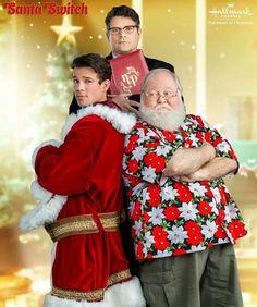 arnold schwarzenegger arnold schwarzenegger then and now arnold schwarzenegger before and after ar arnold schwarzenegger from 1 to 70 years old - Arnold Christmas Movie