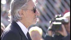 Roger Waters - In memory of S. Ten. Eric Fletcher Waters - Aprilia 18/2/...