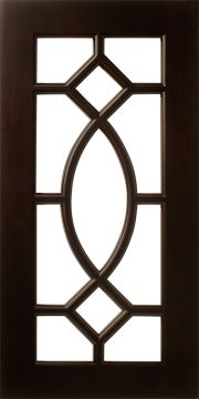 Cherry Cabinet Door frame with WalzCraft Mullion (Muntin) Pattern Wooden Window Design, Window Grill Design Modern, House Window Design, House Front Design, Wood Design, Cabinet Door Designs, Cabinet Door Styles, Kitchen Cabinet Design, Cabinet Doors