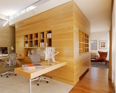 home-office-design-ideas.jpg (777×624)