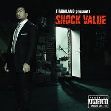 timbaland shock value
