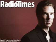 Benedict Cumberbatch: exclusive Radio Times desktop wallpaper http://www.radiotimes.com/news/2012-09-04/benedict-cumberbatch-exclusive-radio-times-desktop-wallpaper