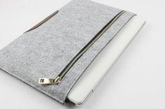 Felt-macbook-air-133-sleeve-macbook-13