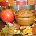"Gluten Free/Sugar Free ""Muffin in a Mug"" Simply Healthy Home"