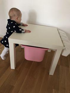 Wooden Pallet Furniture, Home Furniture, Ikea Hack Kids, Ikea Lack Hack, Ikea Hacks, Wall Candle Holders, Inside Design, Iron Wall, Wooden Diy
