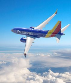 Southwest Airlines is planning to change its crew uniform for the first time in 20 years.