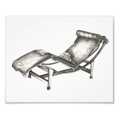 1000 images about drawings of chairs on pinterest stag for Chaise longue dwg