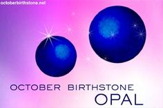 Only for OCT born !!