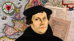 500 años de la Europa con dos almas Papa Francisco, Memes, Reformation, Christianity, John Calvin, History Teachers, Europe, Angela Merkel, Meme