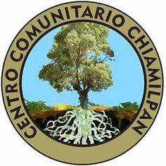 """CENTRO COMUNITARIO CHIAMILPA, EN RIESGO DE DESALOJO. """"La tierra es de quien la trabaja con sus manos"""""""