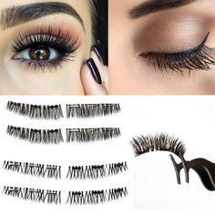 New Reusable Magnet Sheet For 3d Magnetic False Eyelashes Extension Women Beauty Handmade Professional Makeup Tools Hot Sale False Eyelashes