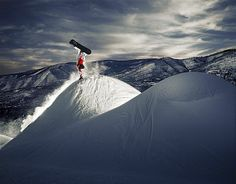 http://share-the-way.com/ Snowboard Outdoor sports