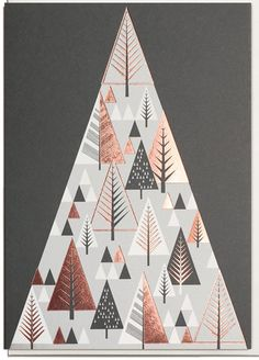 print & pattern: CARDS + HOME - i ended up here