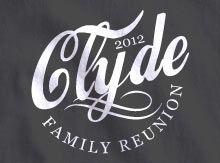 Family Reunion T Shirts U2013 Design Custom T Shirts U0026 Gifts For Your Family  Reunion