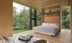 LM GUEST HOUSE - Picture gallery