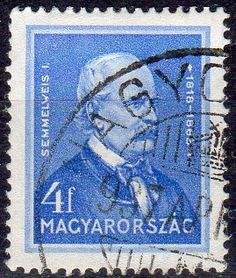 Famous People, Stamp, Cover, Books, Art, Medicine, Art Background, Libros, Stamps