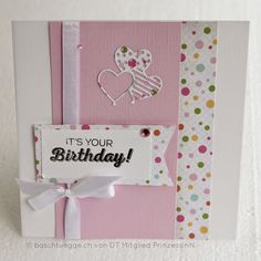 My 20th birthday today card idea for friends turning 20 soon too happy 20th birthday card see more prinzessinn design team beitrag doppel challenge 2 bookmarktalkfo Images