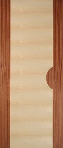 Natural Veneered Wooden Flush Door Design Mdf Living Room: 77 Best Interior Doors Images