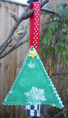 Design your own custom printed fabric with Print Me Pretty. Custom Printed Fabric, Printing On Fabric, Christmas Tree Decorations, Christmas Ornaments, Holiday Decor, Small Sewing Projects, Sewing Ideas, Xmas Crafts, Design Your Own