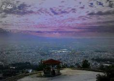 ... Macedonia Greece, Greece Travel, Airplane View, Travel Inspiration, Drama, Mountains, Nature, Beautiful, Naturaleza