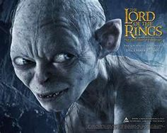 Image Detail for - The Lord of the Rings - Lord of the Rings Wallpaper (113105) - Fanpop ...