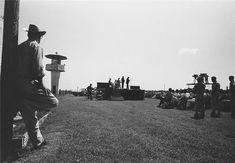 Johnny Cash, Cummins Prison, AR, 1969 Outlaw Country, Country Music, Young Johnny Cash, Morrison Hotel, Prison Art, Ken Burns, Kris Kristofferson, Waylon Jennings, Buddy Holly