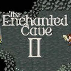 Playseeker Enchanted, Free Sonic
