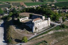 Château de Bouteville (16)