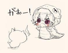 埋め込み Neko Boy, Chibi Boy, Cute Chibi, Chibi Sketch, Anime Sketch, Drawing Base, Manga Drawing, Kawaii Anime, Art Drawings Sketches