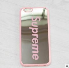 For iPhone 7 7Plus 6 6s Plus 5 5s SE Hard PC Electroplate Coque Fundas For iPhone 7 Case