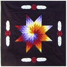 66 Best Star Quilts Images Star Quilts Star Blanket Star Quilt