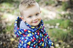 Ubranka dla chłopca: http://endo.pl/dla-chlopca  Endo ubranka dla dzieci