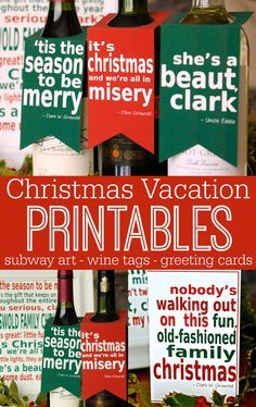 christmas vacation christmas vacation packages more details can be found by - National Lampoons Christmas Vacation Decorations