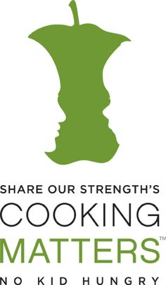 Volunteer Opportunities  Cooking Matters is always looking for chefs, nutritionists, and financial planners to volunteer to work with the Cooking Matters™ coordinator to teach classes. If you are interested in helping out, please contact the Cooking Matters™ coordinator at 313-923-3535 ext 202 or cookingmatters@gcfb.org.