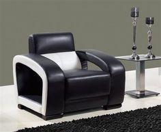 Global Furniture Chair GL-UA199-CH