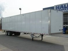 US Trailer will lease used trailers in any condition to or from you. Contact USTrailer and let us lease your trailer. Click to http://USTrailer.com or Call 816-795-8484