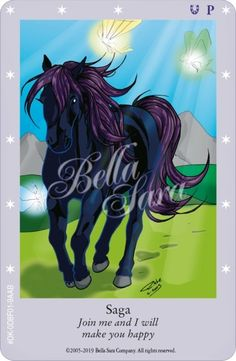 Horse Online, Horse Cards, Childhood Games, Angel And Devil, Animal Games, Cute Funny Animals, Tarot Cards, Are You Happy, Pony