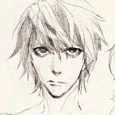 koushikibleu: Recent random froggy doodles bc im oh so...